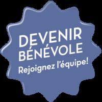 benevole-ea10-e1406034058742