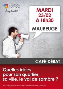 aff_cafe_debat_0216_rvb