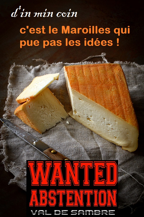 fromage-maroilles